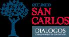 Colegio San Carlos Diálogos