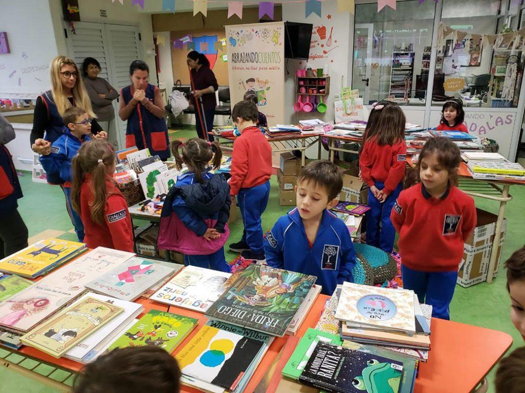 8-Feria-del-Libro
