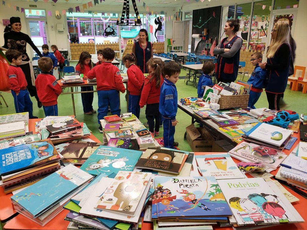 9-Feria-del-Libro